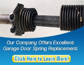 Garage Door Repair Concord, CA | 925-808-7929 | Fast Response