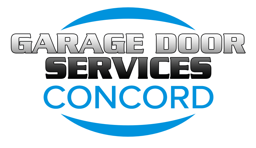Garage Door Repair Concord